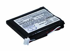 High Quality Battery for IBM ServeRAID 7K SCSI U320 RAID Co 71P8642 90P5245 UK