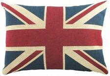 Lichfield Polyester Traditional Decorative Cushions