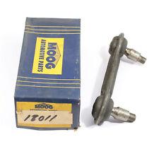 1936 Lincoln Zephyr Shock Absorber Link ~ 18011