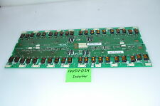 ELEMENT 42LE45Q inverters VIT70023.81