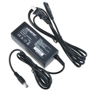 AC Adapter Charger For KETAI Model KT-118C-52C 110-240V-50/63HZ 1A Power Supply