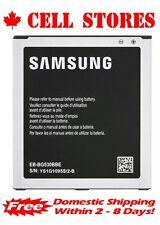 【NFC】OEM Samsung Grand Prime J3 2016 Pro J5 On5 Battery G530 EB-BG530BBU 2600mAh