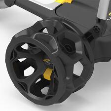 Powakaddy Winter Wheels - For use on most Powakaddy trolleys