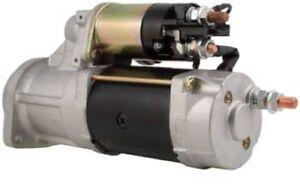 Starter Motor WAI 6807N