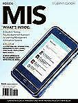 NEW - MIS 2010 (with Review Cards and Printed Access Card)