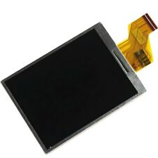 Nouveau LCD affichage écran pour Sony DSC W370 Rétroéclairage Caméra Moniteur Repair Part