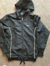 Mens Reebok Jacket Size XS Perfect Condition