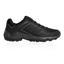 adidas Terrex Eastrail Mens Walking Trainers UK 9.5 US 10 EUR 44 Ref Sfb8