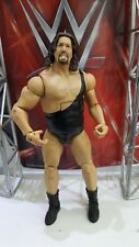 WWE MATTEL SERIES ELITE 22 NWO THE GIANT WRESTLING FIGURE BATTLE PACK