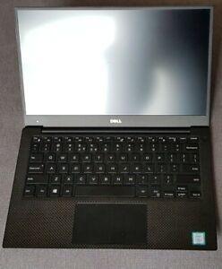 Dell XPS 13 6560U 6th Gen i7 256GBSSD 8GB RAM 13.3FHD Notebook/Laptop
