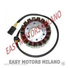 V833200198 STATORE VOLANO BMW F 800 GT 800 F 800 R 800 F 800 S 800 F 800 ST 800