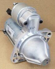 Valeo 438272 New Starter  TS12E36 OEM