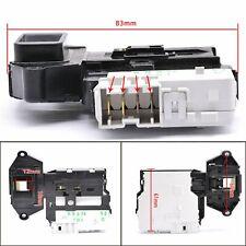 Door Lock Interlock Switch Replacement Parts for LG Washing Machine Washer Dryer