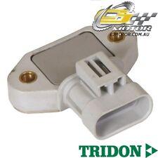 TRIDON IGNITION MODULE FOR Nissan Patrol GQ Series II (Carb) 02/92-12/95 4.2L