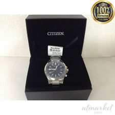 Citizen Attesa CB1070-56L Watch Eco-Drive Solar Perfex Multi 3000 from JAPAN EMS