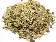 100g Süßholzwurzel geschnitten loser Tee Kräuter