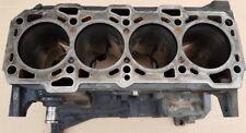 FIAT CROMA ALFA ROMEO 159 1.9 150 CV BLOCCO MOTORE 55196611 939A2000 - OPEL SAAB