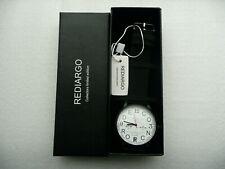 schematics Turbojet - Powered Supersonic concorde wrist  watch limited edition
