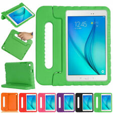 For Samsung Galaxy Tab A 8.0 SM-T387 / SM-T290 Tablet Kids Shockproof Case Cover