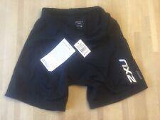 New listing 2XU Ladies Triathlon Shorts Medium ( Comp Tri Shorts + Pocket WT1842b )