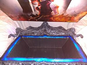 Collector limited edition mystery box black ops 4 call of duty