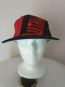 Southampton Football Cap