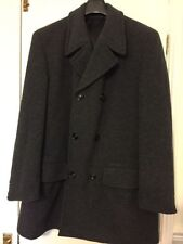 Marks and Spencer Overcoat Regular Coats & Jackets for Men