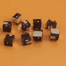 10x DC Power Jack ASUS A4L Z900 A6K A6R F3F F3J F3H R1F