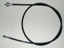 Speedo / Compteur Câble pour Daimler Dart, Austin A30 & A35, Pièce 308083