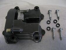 Honda VTR1000F VTR1000 F Super Hawk 99 996 Valve Cover - Rear Cylinder Head 1999