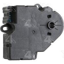 Four Seasons 37537 Heater Blend Door Or Water Shutoff Actuator