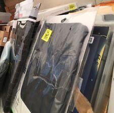 Lot revendeur destockage Palette Solderie De 18 Protèges  Tablettes iPad Etc...