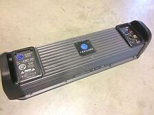JBL VTDP2-4887ADP Crown power amplifier DP-2 Drivepack Vertec VT4887adp