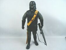 "Sideshow Planet of Apes Gorilla Soldier Figure 12"" Scale 1:6 collectable 1 of 2"