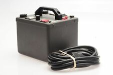 Dynalite RP-1000 1000ws Power Pack                                          #070