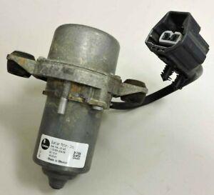 2012-2018 Jeep Wrangler JK JKU UP28 Vacuum Assist Pump 04581586AB OEM