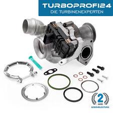 Turbolader MHI BMW 120d 49335-00610 320d GT X1 X3 184PS 135kW 11658513298⭐⭐⭐⭐⭐