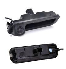 Auto Rückfahrkamera Kamera Griffleistenkamera CCD für Ford Escort Focus 2 3 2012