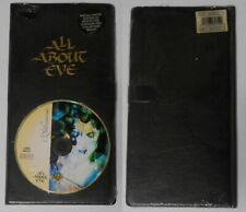 All About Eve - Road To Your Soul - U.K. cd sealed, wallet cover