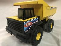 Mighty Tonka Dump Truck 354