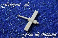 72 - STYLUS/ NEEDLE FOR RECORD PLAYER/ DECK/ TURNTABLE BSR ST23