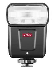 Metz M360 Flash para Fujifilm