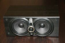 Kenwood S-C700 Center speaker / Centerlautsprecher Box Lautsprecher