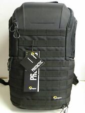 Brand New Lowepro ProTactic BP 450 AW II Camera & Laptop Backpack,Free Postage