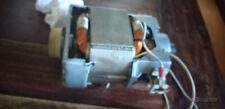 MOTORE ORIGINALE  BIMBY TM21