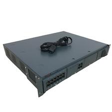 Avaya Ip Office 500 V2 Control Unit With 3 Modules