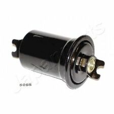 JAPANPARTS Fuel filter FC-506S