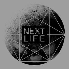 Next Life [Digipak] by Various Artists (CD, 2014) NEW /SEALED + DANCE+