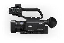 Sony HXR-NX80 NXCAM Camcorder -300€ Cashback von Sony Fachhändler
