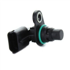 CrankShaft Position Sensor 87 for FORD GALAXY 1.6 EcoBoost 1.5 GRAND C-MAX Ti